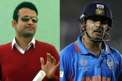 Irfan Pathan Says I Think Gautam Gambhir Should Ve Led India A Lot More