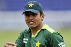 Kamran Akmal Blames Bias For Not Being Able To Make Pakistan Return