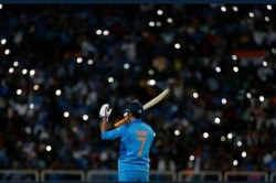 Ms Dhoni Birthday Special Interesting Facts About Captain Cool Ms Dhoni