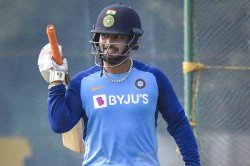He Lays Out The Plan And You Just Have To Follow Rishabh Pant Names His Favourite Batting Partner