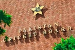 Pcb Confirms Postponement Of Asia Cup 2020 Due To Coronavirus Risk