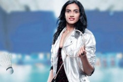 Pv Sindhu And Sunil Chhetri To Launch Fit India Talks