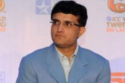Sourav Ganguly S Birthday Sachin Tendulkar Virat Kohli Lead Wishes