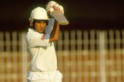 Danny Morrison Recalls Magic Of 16 Year Old Sachin Tendulkar