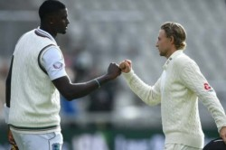 England Vs West Indies 3rd Test Who Will Retain The Wisden Trophy