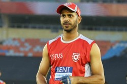 Manoj Tiwary Recommends Team Selection Meetings Should Be Shown Live On Tv