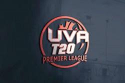 Sri Lanka S Uva T20 League Played Near Mohali Baffled Police Slc Start Investigation