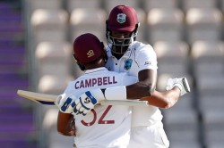 Icc World Test Championship Points Table Update West Indies Record First Win And Move Ahead Of Sa