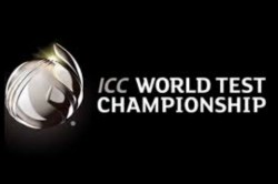 Rescheduling Of Bilateral Series Puts World Test Championship Final In 2021 In Doubt