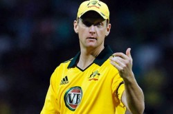 Australian Cricketer Cameron White Announces Retirement From All Forms Of Cricket