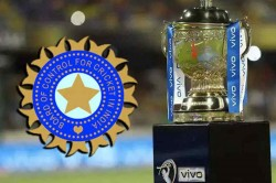 Bcci Aims To Raise Rs 300 Crores From Sponsorship Deals Of Ipl
