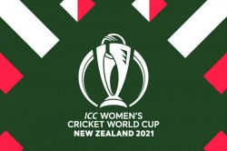 Ceo Andrea Nelson Said Women S World Cup Postponed Due To Lack Of Preparation Time For Players