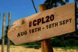Cpl 2020 162 People Test Negative For Covid