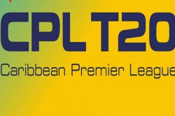 Cpl 2020 Know All About 5 Ipl Stars Who Are Participating In Caribbean Premier League