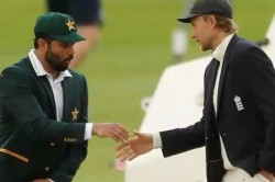 England Vs Pakistan Strategic Changes In Store For England Pakistan In Southampton