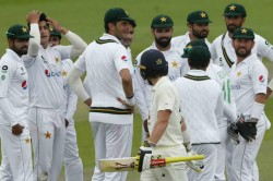 England Vs Pakistan 3rd Test Starts From Today Southampton Weather Forecast And Pitch Report