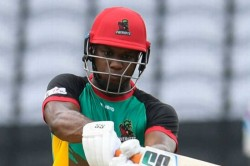 Cpl 2020 Evin Lewis 89 Helps Patriots Secure Much Needed Win