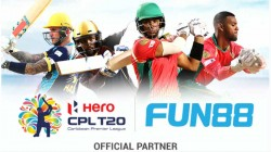 Cpl 2020 Full Schedule Star Sports To Broadcast Caribbean Premier League