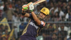 Aakash Chopra Says Gautam Gambhir Has An Indelible Impression In Kkr S History