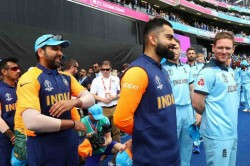 India S Home White Ball Series Against England Postponed Untill