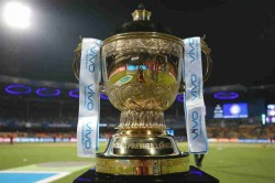 Msk Prasad Believes Ipl 2020 Set A New Record In Terms Of Tv Viewership