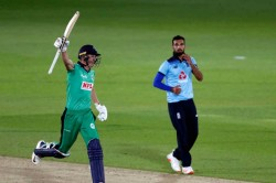 Ireland Ride On Paul Stirling Andrew Balbirnie S Tons To Successfully Chase 329 To Beat England