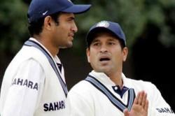 Irfan Pathan Believes Virat Kohli Can Break Sachin Tendulkar S Record Of 100 Centuries