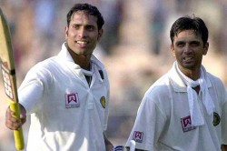 Bowled Some 4000 Overs And Got Hammered By Vvs Laxman And Rahul Dravid Says Shane Warne
