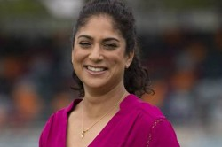 Inspiring Lisa Sthalekar S Journey From An Orphanage To Icc Hall Of Fame