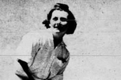 Former Australia Woman Wicketkeeper Lorna Beal Passes Away
