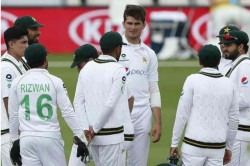 If Coaches Want To Go On Pleasure Trip Send Them For World Tour Aamer Sohail Slams Misbah Co