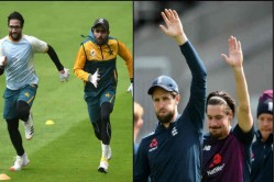 England Vs Pakistan 1st Test Match Live Streaming And Timing