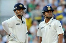 Suresh Raina Could Have Scored More Runs Had He Batted Higher Up The Order Says Rahul Dravid
