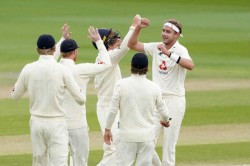 England Vs Pakistan James Anderson Gets To 600 As Joe Root Team Win Series 1