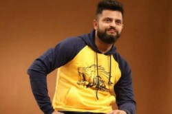 Suresh Raina Says India Could Have Won The 2019 World Cup With Ambati Rayudu In The Side