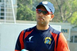 Is Yuvraj Singh To Play Big Bash League