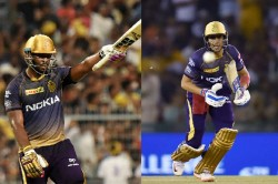Scott Styris Reveals Why Shubman Gill Is Kolkata Knight Riders Best Batsman