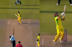 Watch Jofra Archer Pins Marcus Stoinis With An Unplayable Short Pitch Ball