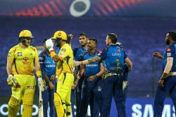 Murali Vijay Given Wrong Lbw Decision By Umpire In Ipl