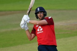 England Announce 14 Man Squad Dawid Malan Added As Reserve For Odis Against Australia