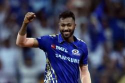 Hardik Pandya Says He Accepts Injuries As Part Of Career