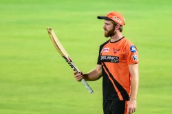 Hilarious Memes And Funny Trolls From Srh Vs Dc Game