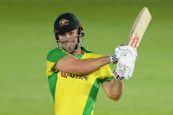 Mitchell Marsh Stars As Australia Beat England By 5 Wickets In 3rd T20i
