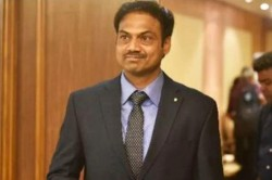 Former Team India Chief Selector Msk Prasad Will Do Commentary In Telugu For Ipl