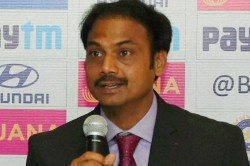 Msk Prasad Reveals Reason Behind Why Telugu Cricketers Are Not Getting Chances In Ipl