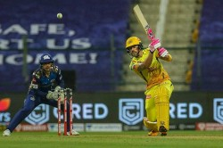 Mi Vs Csk Match 1 3 Mistakes Committed By Mumbai Indians Against Chennai Super Kings