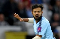 Pakistan Born English Cricketer Azeem Rafiq Points Out At Racism In Yorkshire Club