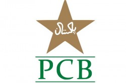 Pakistan Cricket Board Announces Huge Pay Hike For Domestic Cricketers