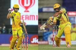 Mi Vs Csk Match 1 Chennai Super Kings Beat Mumbai Indians By 5 Wickets