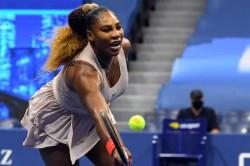 Serena Williams Loses To Victoria Azarenka In Us Open 2020 Semi Finals